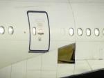 成田国際空港 - Narita International Airport [NRT/RJAA]で撮影されたエジプト航空 - EgyptAir [MS/MSR]の航空機写真