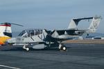 Scotchさんが、浜松基地で撮影したアメリカ海兵隊の航空フォト(飛行機 写真・画像)