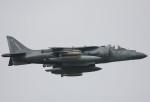 VIPERさんが、嘉手納飛行場で撮影したアメリカ海兵隊 AV-8A Harrierの航空フォト(写真)