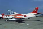 Scotchさんが、小松空港で撮影した航空自衛隊 T-1Bの航空フォト(写真)