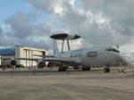 普天間飛行場 - Marine Corps Air Station Futenma [ROTM]で撮影されたアメリカ空軍 - United States Air Forceの航空機写真