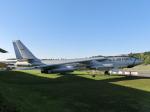 ボーイングフィールド - Boeing Field [BFI/KBFI]で撮影されたU.S. Air Forceの航空機写真