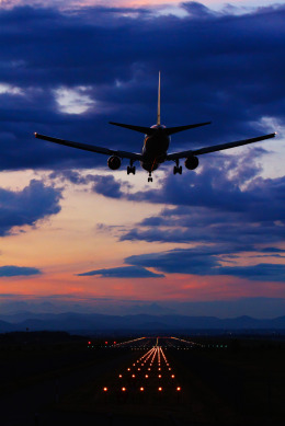 N.Naokiさんが、旭川空港で撮影したAIR DO 767-381の航空フォト(写真)