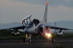 新田原基地 - Nyutabaru Airbase [RJFN]で撮影された航空自衛隊 - 5W301SQの航空機写真