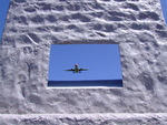 rjnsphotoclub-No.07さんが、静岡空港で撮影した中国東方航空の航空フォト(飛行機 写真・画像)