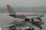 SKYLINEさんが、成田国際空港で撮影したアシアナ航空 747-48EMの航空フォト(写真)