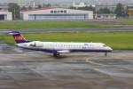pringlesさんが、宮崎空港で撮影したアイベックスエアラインズ CL-600-2C10 Regional Jet CRJ-702の航空フォト(写真)