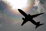しゅあさんが、伊丹空港で撮影した不明の航空フォト(飛行機 写真・画像)