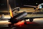 Koenig117さんが、羽田空港で撮影したアシアナ航空 767-38Eの航空フォト(写真)