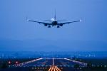 パンダさんが、旭川空港で撮影したJALエクスプレス 737-846の航空フォト(写真)