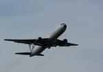 Jolly-beeさんが、成田国際空港で撮影したアエロメヒコ航空 767-3Y0/ERの航空フォト(飛行機 写真・画像)