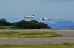 FSZで撮影された個人所有 - Japanese Ownershipの航空機写真