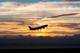 tetsu_qooさんが、中部国際空港で撮影したアシアナ航空 A330-323Xの航空フォト(飛行機 写真・画像)