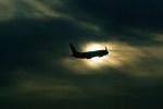 rjnsphotoclub-No.07さんが、福岡空港で撮影したチャイナエアラインの航空フォト(写真)
