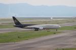 uhfxさんが、関西国際空港で撮影したUPS航空 767-34AF/ERの航空フォト(飛行機 写真・画像)