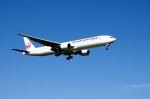 kitayocchiさんが、新千歳空港で撮影した日本航空 777-346の航空フォト(写真)