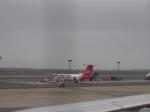 ken1☆MYJさんが、ホルヘ・チャベス国際空港で撮影したLCペルーの航空フォト(写真)