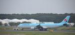 IL-18さんが、成田国際空港で撮影した大韓航空 A330-323Xの航空フォト(写真)