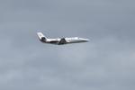 xxxxxzさんが、羽田空港で撮影した読売新聞 560 Citation Encore+の航空フォト(飛行機 写真・画像)