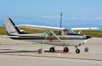 Dojalanaさんが、函館空港で撮影したジェイピーエー 172の航空フォト(写真)