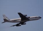 チャーリーマイクさんが、羽田空港で撮影したスペイン空軍の航空フォト(飛行機 写真・画像)