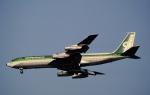 チャーリーマイクさんが、羽田空港で撮影したイラク航空 Boeingの航空フォト(写真)