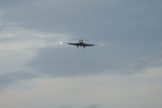 Severemanさんが、羽田空港で撮影した日本航空 MD-90-30の航空フォト(写真)