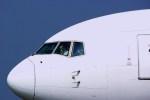 rjnsphotoclub-No.07さんが、静岡空港で撮影した日本航空 767-346/ERの航空フォト(写真)