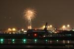turt@かめちゃんさんが、伊丹空港で撮影した全日空 A320-211の航空フォト(写真)