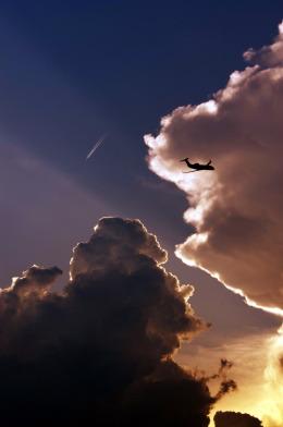 naranokazeさんが、伊丹空港で撮影したジェイ・エアの航空フォト(写真)