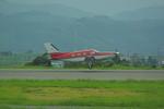 rjnsphotoclub-No.07さんが、静岡空港で撮影した日本法人所有 PA-46-350P Malibu Mirageの航空フォト(写真)