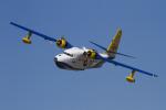 カマリロ空港 - Camarillo Airport [KCMA]で撮影されたCorporationの航空機写真