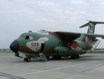 rjnsphotoclub-No.07さんが、横田基地で撮影した航空自衛隊 C-1の航空フォト(飛行機 写真・画像)