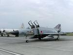 rjnsphotoclub-No.07さんが、横田基地で撮影した航空自衛隊 F-4EJ Kai Phantom IIの航空フォト(飛行機 写真・画像)