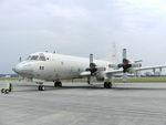 rjnsphotoclub-No.07さんが、横田基地で撮影した海上自衛隊 P-3Cの航空フォト(飛行機 写真・画像)