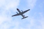NASDAJAXAさんが、札幌飛行場で撮影した航空自衛隊 YS-11-105FCの航空フォト(写真)