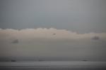 日向雪兎さんが、北九州空港で撮影した全日空 787-8 Dreamlinerの航空フォト(写真)