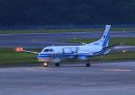 ふじいあきらさんが、広島空港で撮影した海上保安庁 340B/Plus SAR-200の航空フォト(飛行機 写真・画像)