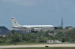 嘉手納飛行場 - Kadena airfield [DNA/RODN]で撮影されたアメリカ空軍 - United States Air Forceの航空機写真