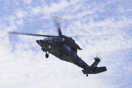栃木県足利市 渡良瀬運動場で撮影された栃木県足利市 渡良瀬運動場の航空機写真