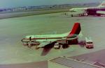 東亜国内航空さんが、伊丹空港で撮影した東亜国内航空 YS-11-109の航空フォト(写真)