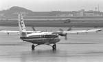 チャーリーマイクさんが、那覇空港で撮影した南西航空 DHC-6-300 Twin Otterの航空フォト(写真)