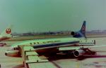 東亜国内航空さんが、伊丹空港で撮影した全日空 L-1011-385-1 TriStar 1の航空フォト(写真)