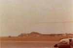 ふくそうじさんが、那覇空港で撮影した南西航空 YS-11A-213の航空フォト(写真)