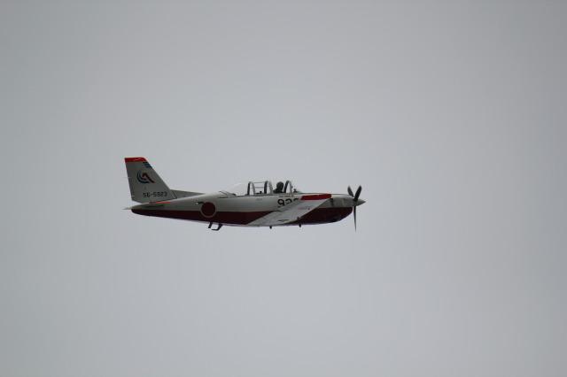 航空自衛隊御前崎分屯基地で撮影された航空自衛隊御前崎分屯基地の航空機写真