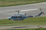 アイスコーヒーさんが、関西国際空港で撮影した海上保安庁 212の航空フォト(飛行機 写真・画像)