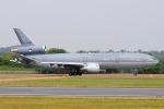 Tomo-Papaさんが、フェアフォード空軍基地で撮影したオランダ王立空軍 DC-10-30CFの航空フォト(写真)