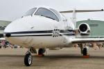 パンダさんが、茨城空港で撮影した航空自衛隊 T-400の航空フォト(飛行機 写真・画像)