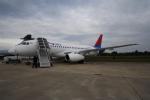 Koenig117さんが、ラメンスコエ空港で撮影したスカイ・アビエーション 100-95Bの航空フォト(写真)