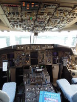 サンフランシスコ国際空港 - San Francisco International Airport [SFO/KSFO]で撮影されたデルタ航空 - Delta Air Lines [DL/DAL]の航空機写真